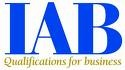 IAB - Book Keeper in Bath and Wiltshire